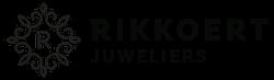 Zilveren sleutelhanger bougie